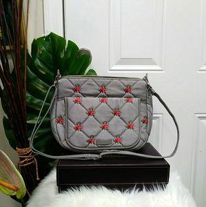 Vera Bradely Carson Shoulder Bag